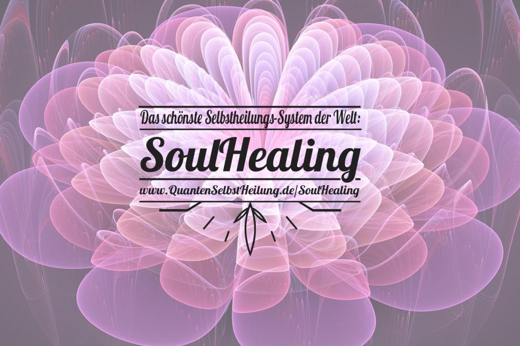 SoulHealing-Logo