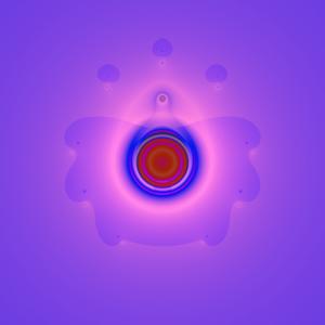 SoulHealing-Symbol