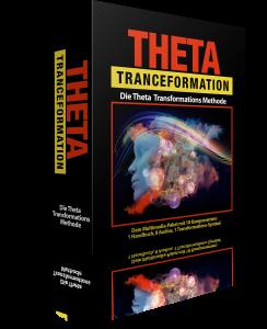 Theta Tranceformation