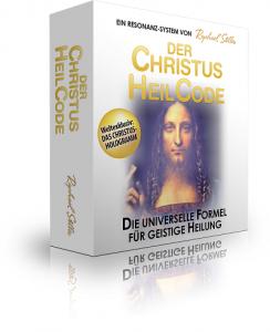 Der Christus HeilCode