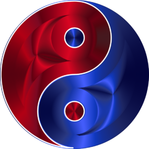 Harmony-System